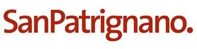 Logo_san_patrignano