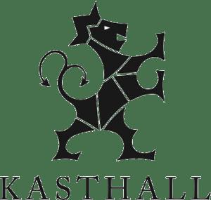 kashtall