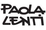paola_lenti-color
