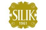 silik